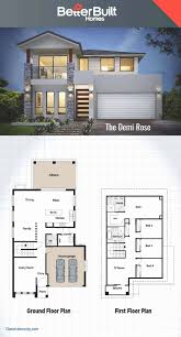 100 Modern House Blueprint 5 Best Of Small Designs And Floor Plans 332ndforg