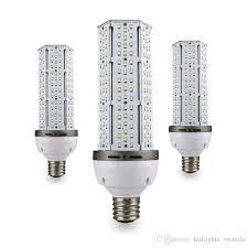 2018 high end led corn light bulb 120 watt e26 e27 e39 e40
