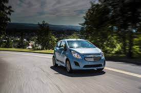 Chevrolet Spark EV Lease Deal Leads To Buying Frenzy, New Volt Lease ... 2019 Chevy Traverse Lease Deals At Muzi Serving Boston Ma Vermilion Chevrolet Buick Gmc Is A Tilton Mccluskey Fairfield In Route 15 Lewisburg Silverado 2500 Specials Springfield Oh New Car Offers In Murrysville Pa Watson 2015 Custom Sport Package Truck Syracuse Ny Ziesiteco Devoe And Used Sales Alexandria In 2016 For Just 289 Per Month Youtube 2018 Leasing Oxford Jeff Dambrosio