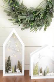 Martha Stewart Christmas Trees Kmart by Kmart Christmas Kmart Australia Style Pinterest Xmas