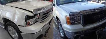 Auto Body Repair | RV Maintenance & Storage | St. Charles, MO Auto Body Repair Services Masters Collision Center San Ocrv Orange County Rv And Truck Quality Work In Delta Bc Ati Eagle Custom Paint Restoration Associated Trucks Shop For Tacoma Wa Sws Equipment Finishes Vermont Elgin Mechanical Fleet Home Knoxville Tn East Tennessee Major Davis Pating