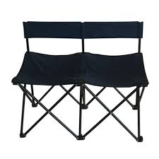 Outdoor Cheapest Useful Beach Canvas Director Chair For Camping Buy Two Personfolding Chairaldi Product On Outdoor Sports Padded Folding Loveseat Couple 2 Person Best Chairs Of 2019 Switchback Travel Amazoncom Fdinspiration Blue 2person Seat Catamarca Arm Xl Black Choice Products Double Wide Mesh Zero Gravity With Cup Holders Tan Peak Twin 14 Camping Chairs Fniture The Home Depot Two 25 Ideas For Sale Free Oz Delivery Snowys Glaaa1357 Newspaper Vango Hampton Dlx