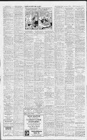 Empire Floor Furnace 7077 by And Sun Bulletin From Binghamton New York On September 5 1964