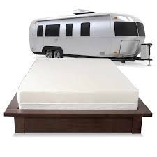 RV Mattress Sizes, Types, And Places To Buy Them | The Sleep Judge Quiet Comfort Waterproof Mattress Pad Walmartcom Rv Mattrses Semi Truck Gel Infused Memory Foam Driving The New Volvo Vnl News Ertl Sealy Posturepedic White Intertional Shop Long Haul Dual Sided Firmsoft 6inch Depot Dallasfworth Sleeper Cab Bed Bunk Standard 4 Semi Truck Agis Truecare 7h 21 Semidigital Alternating Air Agis Amazoncom Big Trucker 80 X 42 7 Many Simmons Beautyrest Kenworth T600a Black