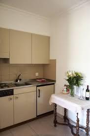 chambre d hote tessin chambres d hôtes dans cette région canton du tessin 44 maisons d
