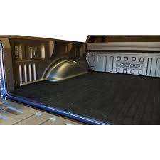 DualLiner Truck Bed Liner Component System For 2015 Ford F-150 ... Linex Truck Bed Liner Spray On Ford F250 8lug Rhino Lings Bedliners Services Cnblast Liners Sprayon Pickup From Linex Customize Your With A Camo Bedliner Dualliner How To Sprayon Like A Pro Update 2017 Troywaller Armadillo Truck Ling Polyurethane Protection Archives Palmbeachcustoms Milton Protective Coatings And Rustoleum Automotive 15 Oz Coating Black Paint