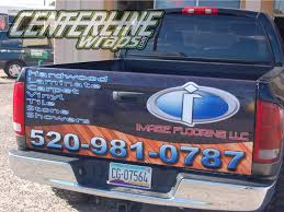Centerline Wraps, Signs And Design - Trucks Custom Truck Wraps For Sema Show Vehicle 1 Miami Camo Dallas Wrap Centerline Wraps Signs And Design Trucks Vinylwrapspiuptrucksatlascopco Car Flashy Vinyl Car Wrap Makes Your Vehicle Stand Out Vinyl Wrapped Trucks Sign Source Solutions Colorbomb 3m Certified Van Graphics Calgary Decals Signs Commercial Box Fort Lauderdale Florida