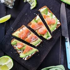 Healthy Office Snacks For Weight Loss by A High Protein Breakfast Is The Best Breakfast For Weight Loss