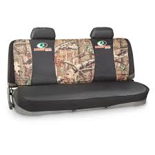 Bench. Browning Bench Seat Covers: Browning Seat Covers For Her ... Kings Camo Camouflage Bench Seat Cover Covers At Image On Fabulous How To Install By Mossy Oak Youtube Browning Bsc4411 Breakup Country Universal Team Realtree Velcromag Tactical 218300 At Sportsmans Lowback 20 Pink Warehouse We Just Got These His And Hers Mine Has Mo Breakup Bucket By Mills Fleet Farm Seatsteering Wheel Floor Mats Lifestyle