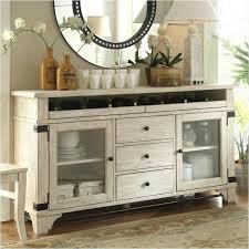 Dining Room Sideboard Buffet Servers Furniture