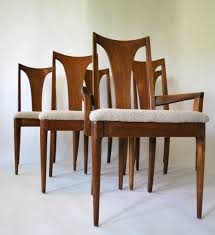 Broyhill Brasilia Dining Set With New KNOLL Upholstery - SOLD ... Magnolia Home By Joanna Gaines Ding Room Archive Buffethutch Mid Century Broyhill Saga Table Retrocraft Studio Counter Height Set Fniture Bay Upholstered Stool Sold Out Premier Ming Collection Vintage Asian Broyhill Chairside Table Bayburthaberinfo Broyhill Fniture Lenora Chair 69740 Chairs Guynn Products Page 17 Of 27 Abt Modern 173090bc In Jofran Orange Ca Global C Mario Blog Brasilia Midcentury 614084 85 Single Splat Blue Lamb Furnishings 4