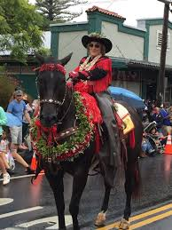 Parade Float Supplies Now by Maui Now 52nd Annual Makawao Parade Winners