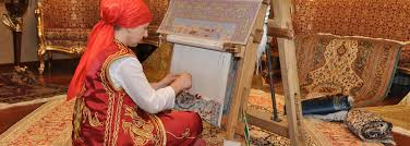 Istanbul Handicraft Center