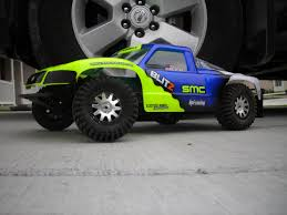 Your Custom Paintjobs - Page 1036 - R/C Tech Forums 1995 F150 4x4 Totally Bed Liner Paint Job 4 Lift Custom Resto Mod Work Custom Paint Jobs For Cars Services Motsport Concepts Truck Paints 2017 Grasscloth Wallpaper Gmc Truck Stock Photo Image Of Work Pickup Vehicle 44293068 My With The Nissan Titan Forum Auto And Color Matching Larrys Body 98 Chevy Google Search Places To Visit Pewter Titanium Harley Job Pearls Pigment Mitsubishi Customized Mini Protection Film Painted Skull Car Anniversary Paso Robles Classic