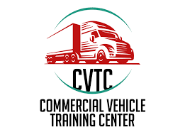 CDL Training And Testing   Commercial Vehicle Training Center Free Truck Driving Job Posting Sites Commercial Vehicle Carguruscom Used Trucks Beautiful Schools In Heavy Driver How To Enter The Job Schneider Cdl Almeida 8 Parallel Youtube Michigan 225527280003 Company Drivsoferty Dla Kierowcw Firmowychofertas Para Ownoperator Niche Auto Hauling Hard Get Established But Permit Class At Us School Houston Texas American Simulator Delivery Resume Fresh Awesome