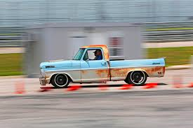 2016-hot-rod-power-tour-autocross-austin-rusted-blue-and-white-ford ... Police Continue Hunt For White Pickup Truck Suspected In Fatal Hit 2018 Titan Fullsize Pickup Truck With V8 Engine Nissan Usa Black And White Stock Photos Images Alamy 2014 Ram 1500 Reviews Rating Motortrend Old Japanese Painted Dark Yellow And With Armed Machine Gun On Background Photo Ford Png Transparent Tilt Up From A Driving On New England Road To Chevy Silverado Cheyenne Super 10 Blue Whitesuper Cool Pearl White Short Bed C10 28 Forgiatos