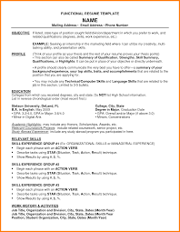 7+ Functional Resume Worksheet | Professional Resume List 6 Best Of Worksheets For College Students High Resume Worksheet School Student Template Examples Free Printable Resume Mplate Highschool Students Netteforda Fill In The Blank Rumes Ndq Perfect To Get A Job Federal Worksheet Mbm Legal Pin By Resumejob On Printable Out Salumguilherme