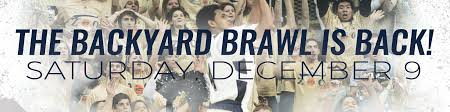 COURTSIDE: Panthers Battle Back In Renewal Of Backyard Brawl | The ... 101 Historic Backyard Brawl Moments Pittsburgh Postgazette Shocking Video Of Restaurant Employees And Customers In A Paper Mario Pro Mode Part 2 Brawls Youtube Renewed Today First Meeting Since 2012 Sports Pitt No 17 West Virginia Renew New Jersey Herald Using Taekwondo Bjj Berks Countys 2017 By The Numbers Wfmz Backyard Brawl Is Back Wvu To Football Rivalry Legend Kimbo Slice From Backyard Brawler Onic Fighter