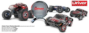 Traxxas Receives Record Number Of Magazine Awards For '09 | RC Media ... Best Rc Cars The Best Remote Control From Just 120 Expert 24 G Fast Speed 110 Scale Truggy Metal Chassis Dual Motor Car Monster Trucks Buy The Remote Control At Modelflight Buyers Guide Mega Hauler Is Deal On Market Electric Cars And Buying Geeks Excavator Tractor Digger Cstruction Truck 2017 Top Reviews September 2018 7 Of Brushless In State Us Hosim 9123 112 Radio Controlled Under 100 Countereviews