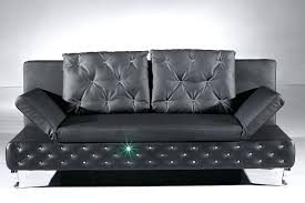 chesterfield canape canape convertible chesterfield canape convertible design pas cher