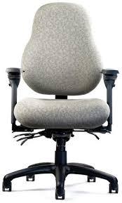 Neutral Posture Chair Amazon by Neutral Posture Nps8500 Chair High Back Medium Seat Min
