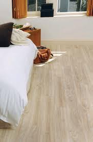 Awesome Vinyl Flooring For Bedrooms Luxury Planks Tiles Kr