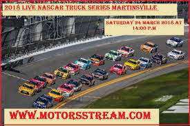 2018 Live NASCAR Truck Series Martinsville Watch Nascar Camping World Truck Series Race At Las Vegas Live Trackpass Races Online News Tv Schedules For Trucks Eldora Cup And Xfinity New Racing Completed Bucket List Pinterest Buckets Michigan 2018 Info Full Weekend Schedule Midohio Nascarcom Results Auto Racings Sued For Racial Discrimination Fortune Scoring Live Streaming Sonoma Qualifying Skeen Debuts In Miskeencom 5 Best Nascar Kodi Addons One To Avoid Comparitech Jjl Motsports Field Entry Roger Reuse