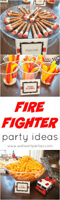 Easy Fire Truck Party Ideas   Birthday Ideas   Pinterest   Fire ... Free Printable Golf Birthday Cards Best Of Firetruck Themed A Twoalarm Fireman Party Spaceships And Laser Beams Bright Blazing Hostess With The Mostess Invitations Astounding Fire Truck Stay At Homeista A Station Themed Food Home Design Ideas Truck Cake Flame Cupcakes Decorations Little Big Company The Blog Party By Something Free Printables How To Nest Readers Favorite