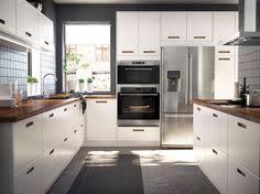 13 küche in u form ideen küchen in u form küchen planung