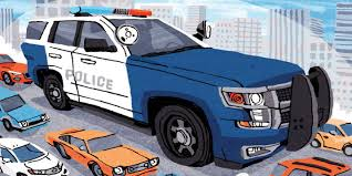 What It's Like Driving A Police Car As A Civilian 1986 Chevrolet K30 Brush Truck For Sale Sconfirecom Pressroom United States Tahoe Ppv Used Police Trucks New Car Models 2019 20 Fred Frederick Chryslerdodgejeepram Chrysler Dodge Jeep How The Dallas Police Attack Suspect Got An Armored Van Home East Coast Emergency Vehicles 118 Scale Cars My Collection 1080p Full Hd Pin By Aaron Chennault On Pinterest Ram 1500 Ssv Pickup Test Review And Driver Holdens Commodore Recruited By Sa Bay County Sheriff Hopes To Never Use New 39000pound Military Gm Recalls 41000 Chevy Gmc Pickup Trucks Suvs Over Loose