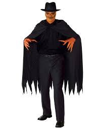 Spirit Halloween Tucson Jobs by 46 Best All Things Halloween Images On Pinterest Halloween Stuff