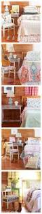 Bedrooms Ni by 1175 Best Home Decor Bedroom Images On Pinterest Headboards