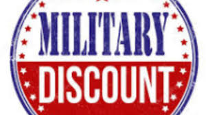 Military Discounts In Illinois • USO Of Illinois Uniform Kit Bundle Mifc Professional Uniforms Custom Embroidery All Wear Girl Scout Shop Program Outdoor Gear How To Get Your Sainsburys Coupons Before You Shop The Childrens Place My Rewards Earn Save Figs Premium Scrubs Lab Coats Medical Apparel Save Money On Radio City Christmas Spectacular Tickets Promotions Img Academy Denver Nuggets Edition Jersey Reorder School For Girls Women Aeropostale Progressive Intertional Motorcycle Shows Motorcycleshowscom