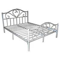 stainless steel sofa bed in delhi manufacturers and suppliers india