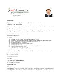 Medical Front Desk Resume Objective by 85 Resume Format For Office Administrator Resume Sample