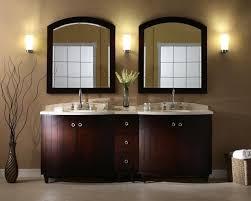 choosing a bathroom vanity hgtv