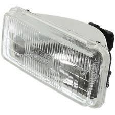 wagner car and truck headlights ebay