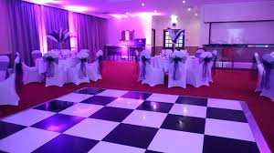 Marriott Portsmouth – Black And White Dancefloor With Pink ... Ostrich Marilyn Feather White Sequin Chair Cover Products Us 18 30 Offprting Stretch Elastic Covers Polyester Spandex Seat For Ding Office Banquet Wedding Leaf On Tulle Birthday Supplies Decor Chairs For Skirt Bow Angel Wings Party Decoration And Cute Baby Kids Photo Prop Household Drses With Belts Discount From Homiest Fabric Removable Washable Dning Slipcovers Flower Printed 1pc Black Exquisite Events And Chair Cover Hire Rose Gold Sparkle King Competitors Revenue And Employees Owler Red Carpet Cupids Designs Worcestershire Universal Luxury Frill Buy Coverfrill Coverluxury Product Champagnegold Glitz Decorated Feathers Flowers