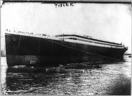 Sinking Of The Britannic Youtube by 13 Things You Didn U0027t Know About The Titanic Reader U0027s Digest