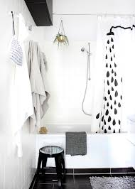 mein bad voller diys 1 fliesen streichen oh what a room