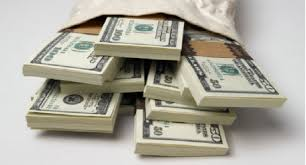 bureau de change dollar bureau de change pagesepsitename