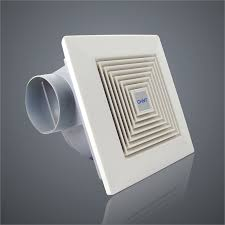 2x2 Ceiling Tile Exhaust Fan by 2x2 Ceiling Tile Exhaust Fan 51 Images Drop Grid Ceiling Fan