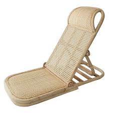 Best Beach Chairs 2019: Folding Outdoor Chair Reviews 21 Best Beach Chairs 2019 Tranquility Chair Portable Vibe Camping Pnic Compact Steel Folding Camp Naturehike Outdoor Ultra Light Fishing Stool Director Art Sketch Reliancer Ultralight Hiking Bpacking Ultracompact Moon Leisure Heavy Duty For Hiker Fe Active Built With Full Alinum Designed As Trekking 13 Of The You Can Get On Amazon Abbigail Bifold Slim Lovers Buyers Guide Top 14 Nice C Low Cup Holder Carry Bag Bbq Corner