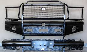 American Built | Truck Equipment And Accesories 52018 F150 Bumpers Racks 2015 2017 Ford Honeybadger Winch Front Bumper Off Road Weld It Yourself Dodge Move Pure Tacoma Accsories Parts And For Your Truck Aftermarket Accsories Pinterest Aftermarket Heavy Duty 888 6670055 Billings Mt Add Venom Rear Raptorpartscom F250 Heavyduty From Fab Fours Tech Howto Trailready And Installation 2007 Chevy Gmc Canyon Now Available Fearce Offroadcustom Offroad Ranger