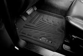 2001 volkswagen passat floor mats cargo mats all weather mats