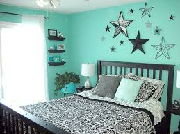 50 Turquoise Room Decorations Ideas And Inspirations Teenage Girl Bedroom DecorGirls