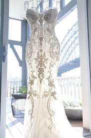 best 25 dresses on sale ideas only on pinterest prom dresses on