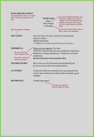 16 Inspirational Awesome Resume Examples Truck Driver | Resume Cover ... Truck Driver Resume Sample Rumes Project Of Professional Unique Qualifications For Cdl Delivery Inspirational Beautiful Template Top 8 Garbage Truck Driver Resume Samples For Best Lovely Fresh Skills Format Doc Awesome Download Now Ideas Wwwmhwavescom