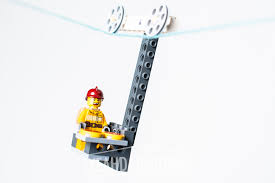 Lego Zip Lines | Yea Dads Home Old Dominion Freight Line Odfl Truckers Review Jobs Pay Home Daf Trucks 90 Years Of Innovative Transport Solutions Cporate Zip Line Our Alaskan Cruise Mesilla Valley Transportation Cdl Truck Driving Shelton Trucking Moving Alaska Families For 100 Srdough Transfer Ats Delivering True Since 1955 Anderson Zip Ling In Wales At World Titan The Aussie Flashpacker Baylor Join Team Peterbilt Semi And Trailers Mod Farming Simulator 2017