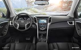 100 Valley Truck Center 2017hyundaielantragtext25blackinterior_o Apple Hyundai